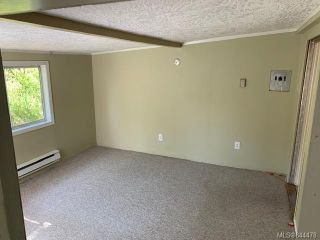 Photo 21: A10 920 Whittaker Rd in Malahat: ML Malahat Proper Manufactured Home for sale (Malahat & Area)  : MLS®# 844478