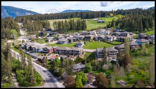 Photo 63: 10 2990 Northeast 20 Street in Salmon Arm: THE UPLANDS House for sale (NE Salmon Arm)  : MLS®# 10182219