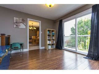 Photo 17: 35221 ROCKWELL Drive in Abbotsford: Abbotsford East House for sale : MLS®# R2001909