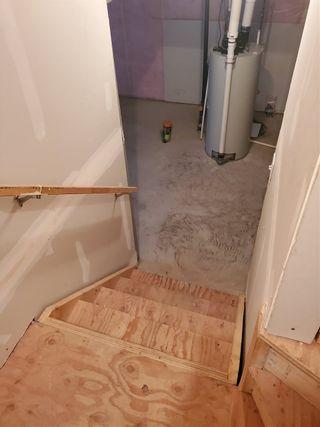 Photo 21: 2836 16 Avenue in Edmonton: Zone 30 House Half Duplex for sale : MLS®# E4220273
