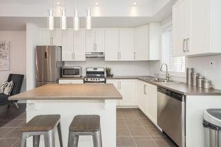 Photo 23: 31 70 Plain's Road in Burlington: House for sale : MLS®# H4046107