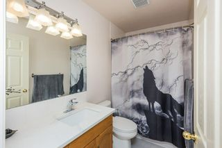 Photo 26: 71 DEER RIDGE Drive: St. Albert House for sale : MLS®# E4261466
