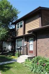 Main Photo: C 183 Beliveau Road in Winnipeg: Condominium for sale (2D)  : MLS®# 1717993
