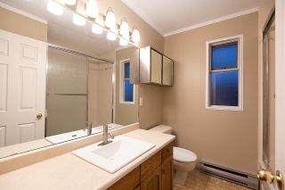 Photo 23: 16 PARKDALE Place in Port Moody: Heritage Mountain House for sale : MLS®# R2592314