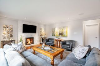 Photo 5: 848 E 17TH Street in North Vancouver: Boulevard House for sale : MLS®# R2622756