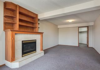 Photo 27: 42 140 Strathaven Circle SW in Calgary: Strathcona Park Semi Detached for sale : MLS®# A1146237