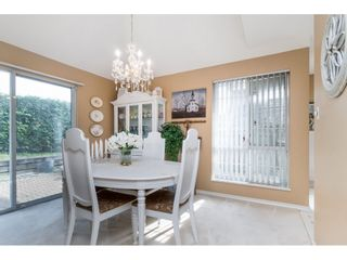 """Photo 13: 133 16275 15 Avenue in Surrey: King George Corridor Townhouse for sale in """"Sunrise Point"""" (South Surrey White Rock)  : MLS®# R2387121"""