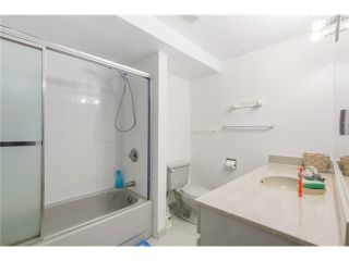 Photo 13: 1108 W 41ST Avenue in Vancouver: South Granville House for sale (Vancouver West)  : MLS®# V1096293
