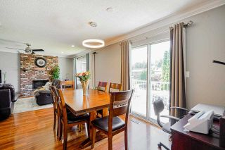 """Photo 16: 1928 HOMFELD Place in Port Coquitlam: Lower Mary Hill House for sale in """"LOWER MARY HILL"""" : MLS®# R2592934"""
