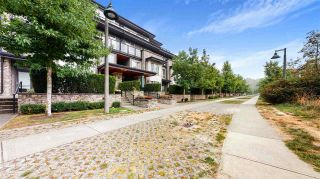 """Photo 25: 313 7418 BYRNEPARK Walk in Burnaby: South Slope Condo for sale in """"GREEN"""" (Burnaby South)  : MLS®# R2501039"""