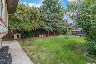 Photo 27: 150 Carter Crescent in Saskatoon: Confederation Park Residential for sale : MLS®# SK869901
