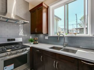 Photo 9: 2510 E 23RD AVENUE in Vancouver: Renfrew Heights House for sale (Vancouver East)  : MLS®# V1143029