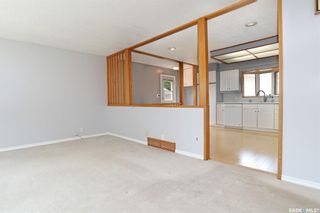 Photo 8: 110 McSherry Crescent in Regina: Normanview West Residential for sale : MLS®# SK864396
