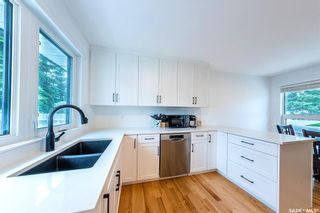 Photo 5: 45 Red River Road in Saskatoon: River Heights SA Residential for sale : MLS®# SK864181