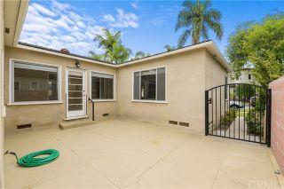 Photo 23: 311 Santa Ana Avenue in Long Beach: Residential for sale (1 - Belmont Shore/Park,Naples,Marina Pac,Bay Hrbr)  : MLS®# OC21134764