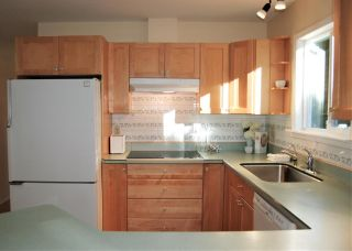 Photo 4: #4 17017 SNOW Avenue, in Summerland: House for sale : MLS®# 191514