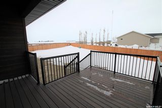 Photo 44: 836 Huntington Place in Swift Current: Highland Residential for sale : MLS®# SK834020
