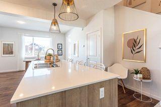 Photo 20:  in Edmonton: Zone 27 House for sale : MLS®# E4257968