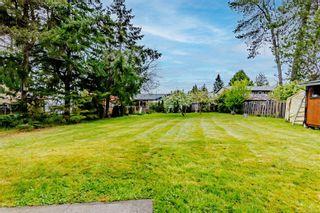 Photo 26: 2355 Wild Dove Rd in : Na Diver Lake House for sale (Nanaimo)  : MLS®# 874167