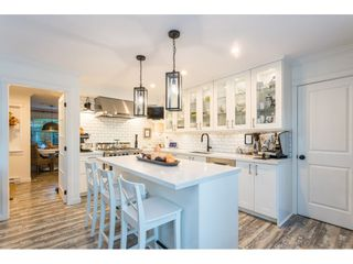 """Photo 5: 75 12099 237 Street in Maple Ridge: East Central Townhouse for sale in """"Gabriola"""" : MLS®# R2497025"""