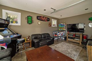 Photo 14: 35084 SWARD Road in Mission: Durieu House for sale : MLS®# R2103205
