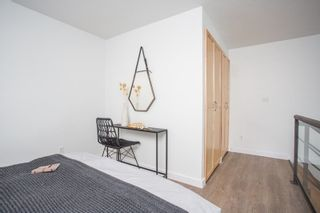 """Photo 13: 809 933 SEYMOUR Street in Vancouver: Downtown VW Condo for sale in """"The Spot"""" (Vancouver West)  : MLS®# R2594727"""