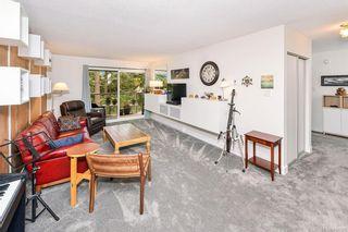 Photo 11: 413 2022 Foul Bay Rd in Victoria: Vi Jubilee Condo for sale : MLS®# 844389