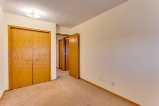 Photo 26: 9739 Sanderling Way NW in Calgary: Sandstone Valley Detached for sale : MLS®# A1147076