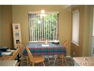 Photo 3:  in VICTORIA: Vi Burnside Condo for sale (Victoria)  : MLS®# 382946