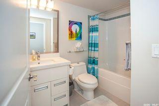 Photo 23: 211 211 Ledingham Street in Saskatoon: Rosewood Residential for sale : MLS®# SK870547