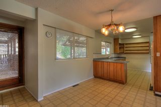 Photo 8: 338 Clifton Road in Kelowna: Other for sale : MLS®# 10037244