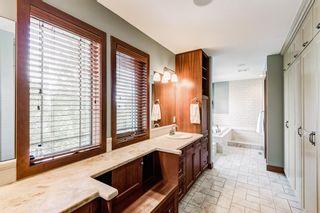 Photo 17: 5502 Henwood Street SW in Calgary: Garrison Green Detached for sale : MLS®# A1147829
