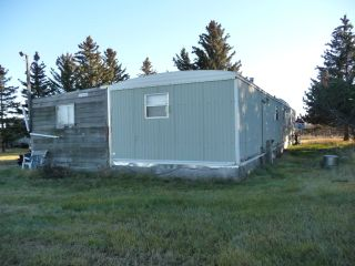 Photo 10: 48017 Range Road 142 in Rural Beaver County: House for sale