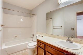 Photo 15: Condo for sale : 1 bedrooms : 4130 Cleveland Ave in San Diego