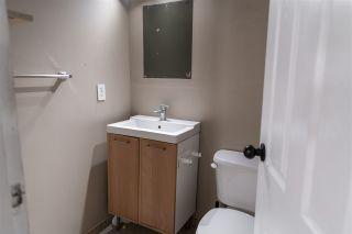 Photo 20: 15 PIPESTONE Drive: Devon House for sale : MLS®# E4232926