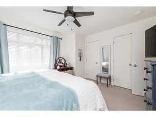 """Photo 31: 24 34230 ELMWOOD Drive in Abbotsford: Central Abbotsford Townhouse for sale in """"Ten Oaks"""" : MLS®# R2466600"""