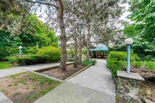 "Photo 24: 418 711 E 6TH Avenue in Vancouver: Mount Pleasant VE Condo for sale in ""PICASSO"" (Vancouver East)  : MLS®# R2593436"