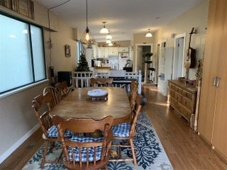 Photo 3: 845 STEVENS STREET: White Rock House for sale (South Surrey White Rock)  : MLS®# R2540979