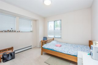 Photo 13: 1699 W 63RD Avenue in Vancouver: South Granville House for sale (Vancouver West)  : MLS®# R2554235
