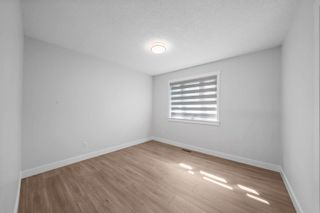 Photo 16: 11995 LAITY Street in Maple Ridge: West Central 1/2 Duplex for sale : MLS®# R2612193