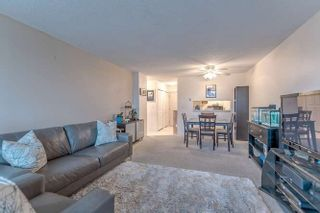 Photo 7: 1107 3760 ALBERT STREET in Burnaby: Vancouver Heights Condo for sale (Burnaby North)  : MLS®# R2233720