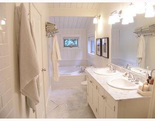 Photo 8: 2624 RHUM & EIGG Drive in Squamish: Garibaldi Highlands House for sale : MLS®# V714727