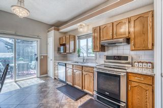 Photo 9: 686 Coventry Drive NE in Calgary: Coventry Hills Detached for sale : MLS®# A1116963