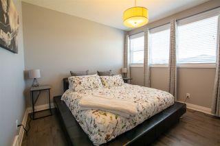 Photo 26: 30 KENTON Way: Spruce Grove House for sale : MLS®# E4233117