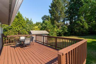 Photo 10: 2247 Rosewood Ave in : Du East Duncan House for sale (Duncan)  : MLS®# 879955