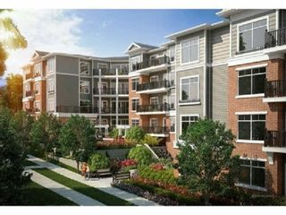 """Main Photo: 510 6480 195A Street in Surrey: Clayton Condo for sale in """"SALIX"""" (Cloverdale)  : MLS®# R2559347"""