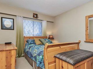 Photo 19: 4880 FORTUNE Avenue in Richmond: Steveston North House for sale : MLS®# R2435063