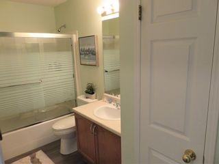 Photo 23: 929 116A Street in Edmonton: Zone 16 House for sale : MLS®# E4256079