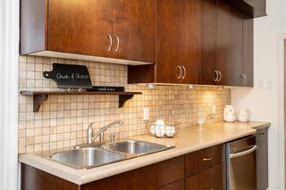 Photo 11: 766 Westminster Avenue in Winnipeg: Wolseley Residential for sale (5B)  : MLS®# 202027949