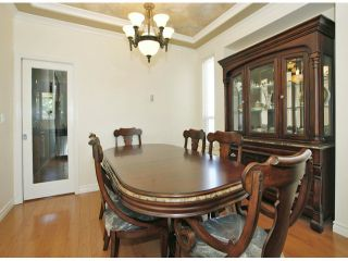 Photo 15: 16425 92A Avenue in Surrey: Fleetwood Tynehead House for sale : MLS®# F1315987